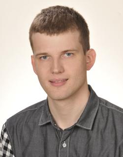 František Vaverka