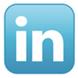 František Vaverka na LinkedIn