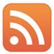 Sleduj mé články přes RSS