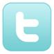 Sledujte mě na Twitteru